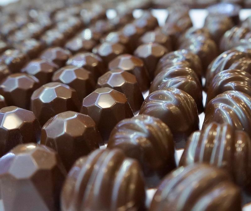 cioccolatini_artigianali_pasticceria_barlazio_serrone
