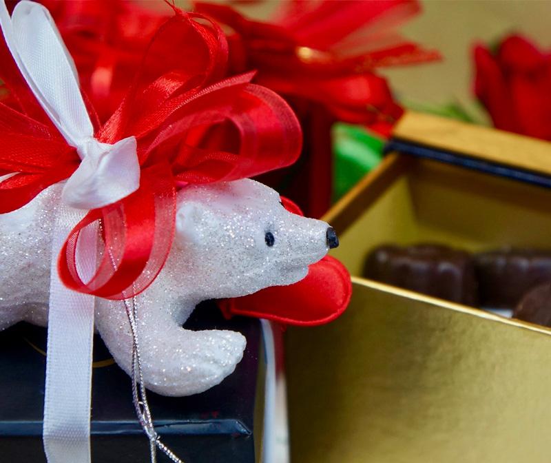 cioccolatini_regalo_sanvalentino_pasticceria_barlazio