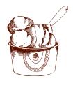 icona-gelato_gelateria_BARLAZIO_serrone