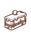 icona-pasticceria_gelateria_BARLAZIO_serrone