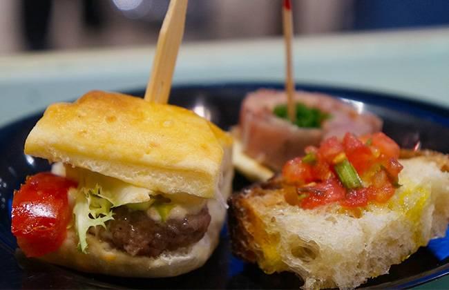 la nostra idea di aperitivo_pasticceria barlazio serrone