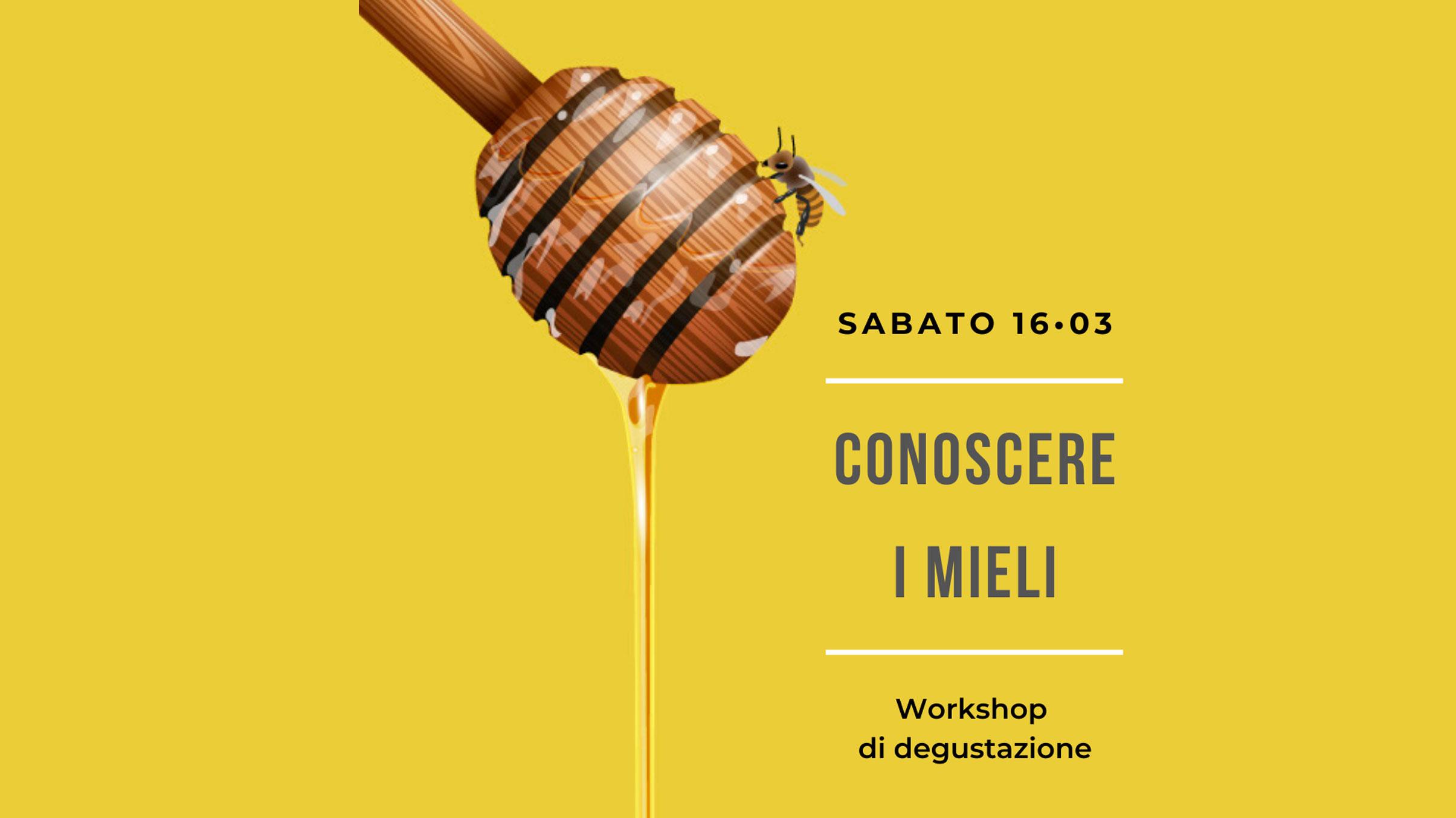 Conoscere-i-mieli_degustazione_barlazio