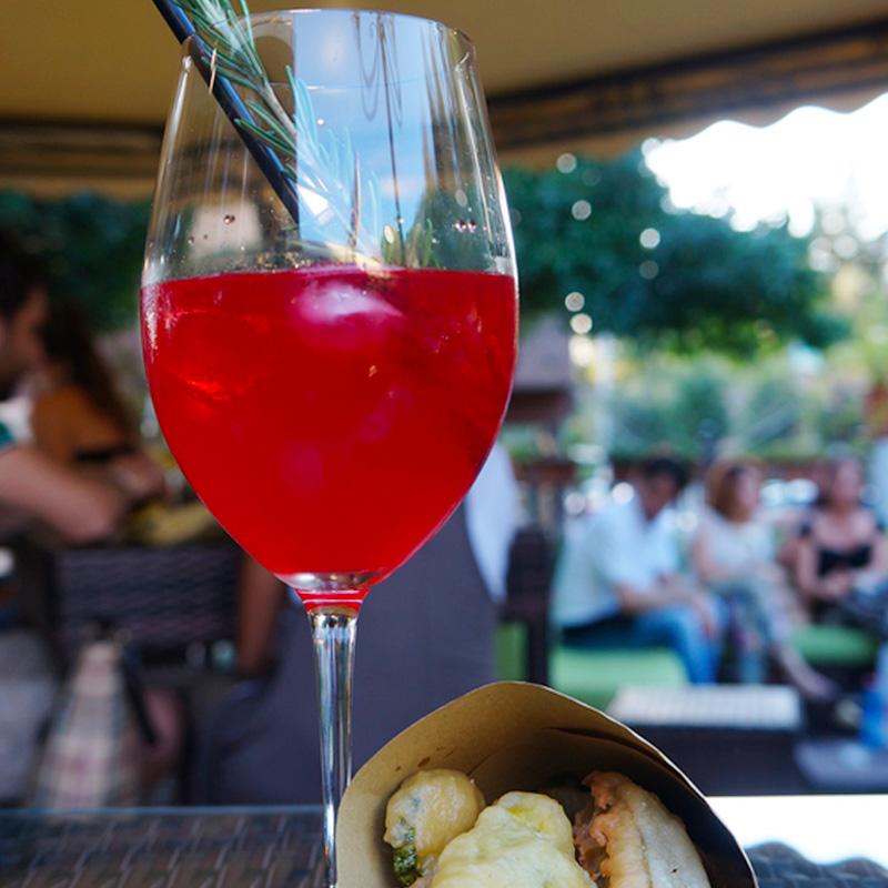 aperitivo_barlazio_serrone_terrazze_esterne00007