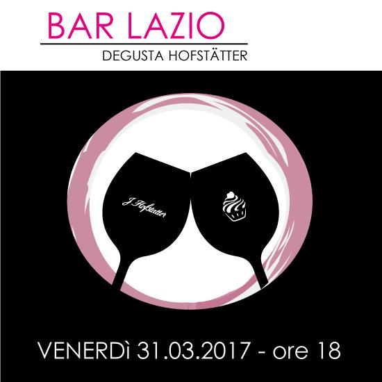 bar-lazio-degusta-hofstatter_degustazioni