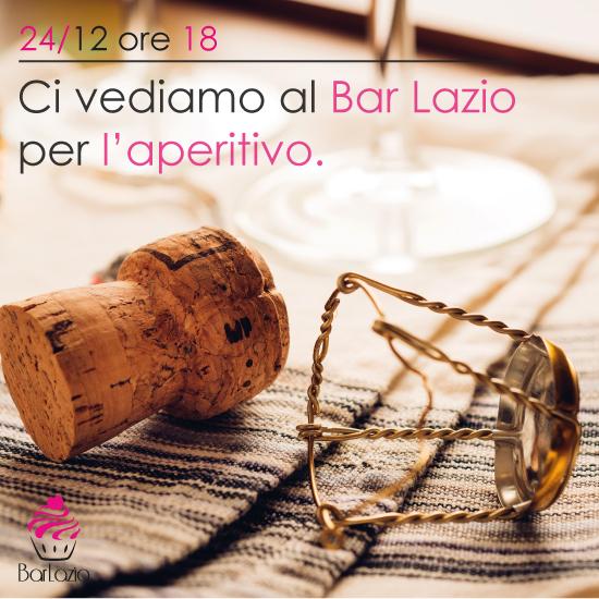 box_barlazio_Aperitivo_natale_capodanno2017