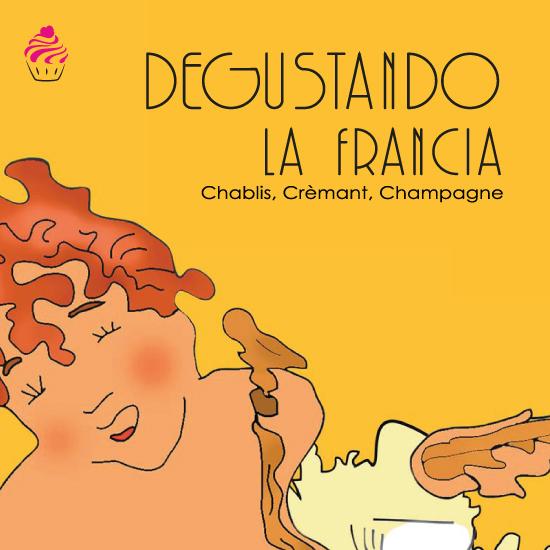 cover_champagne_barlazio_degustando-la-francia