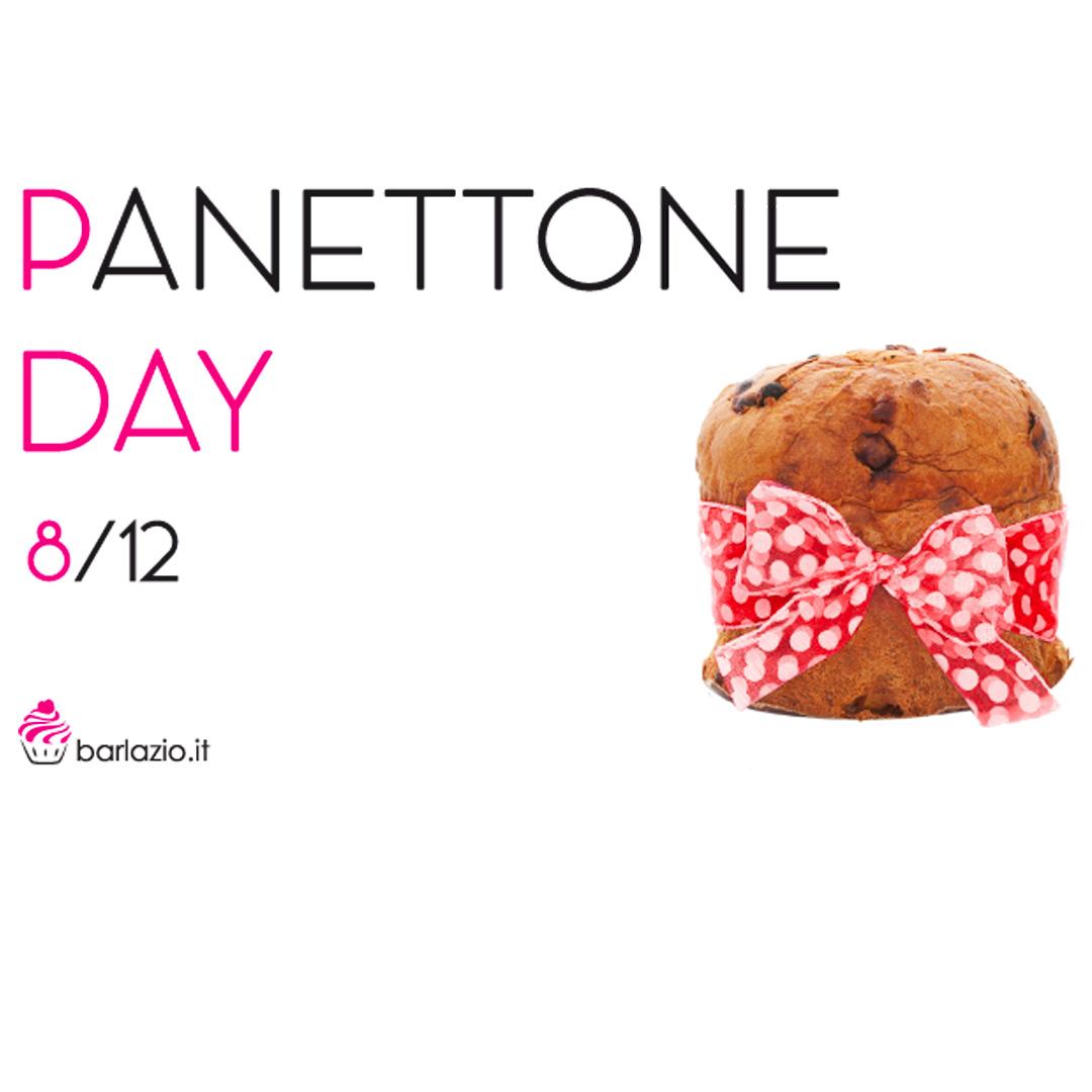 cover_degustazione-di-panettoni-pasticceria-bar-lazio-panettone-day