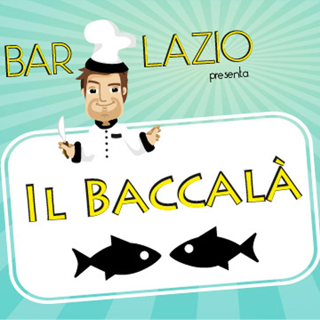 il-baccala_aperitivo_barlazio_serrone