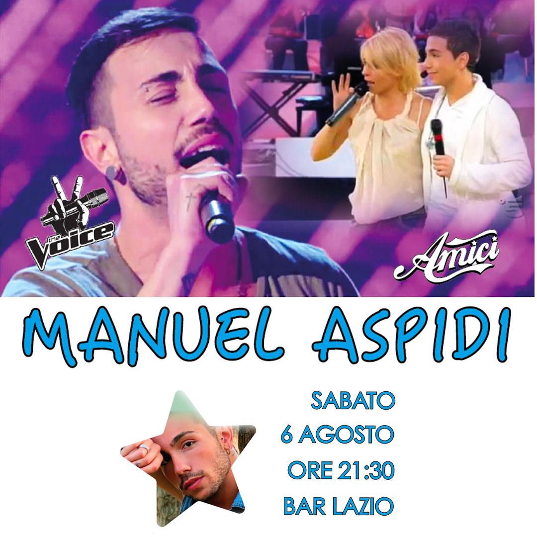 manuel-aspidi-musica-live-barlazio-serrone