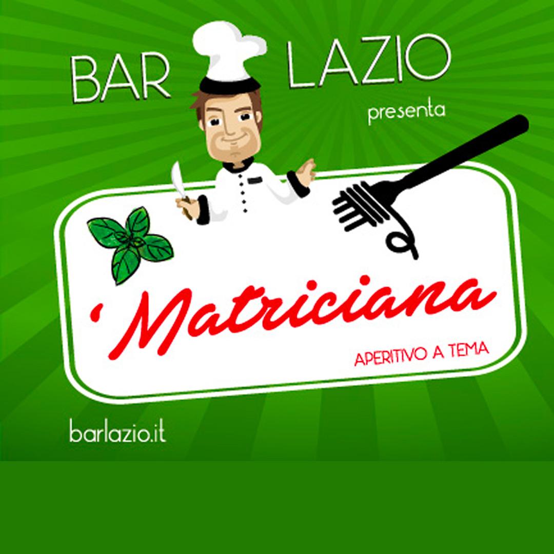 matriciana_aperitivo_barlazio_Serrone