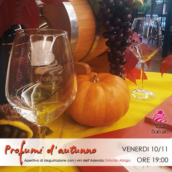 profumi-d-autunno_novembre_barlazio_degustazione_abrigo