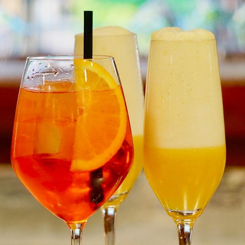 aperitivo_barlazio_serrone_terrazze_esterne00009
