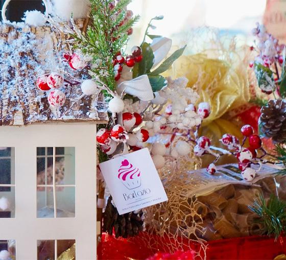 confezioni-regalo-natale-panettoni-artigianali-cesti-pasticceria-artigianale-bar-lazio-10
