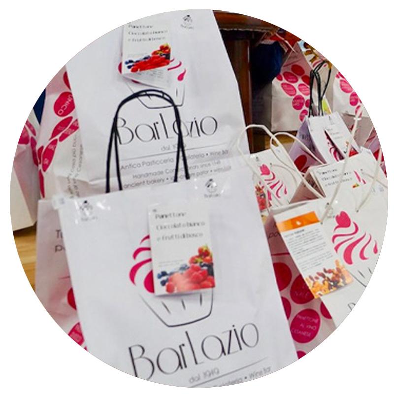 shopper_panettoni_natale_panettone-al-vino-cesanese-roma-bar-lazio