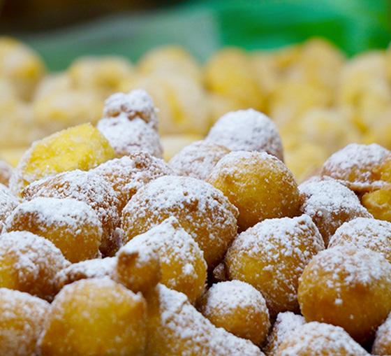 02castagnole-dolci-di-carnevale-pasticceria-artigianale-bar-lazio