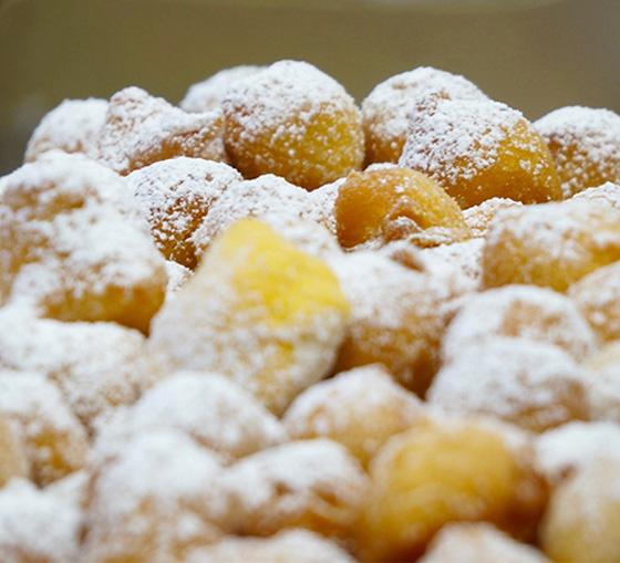 castagnole-dolci-di-carnevale-pasticceria-artigianale-bar-lazio