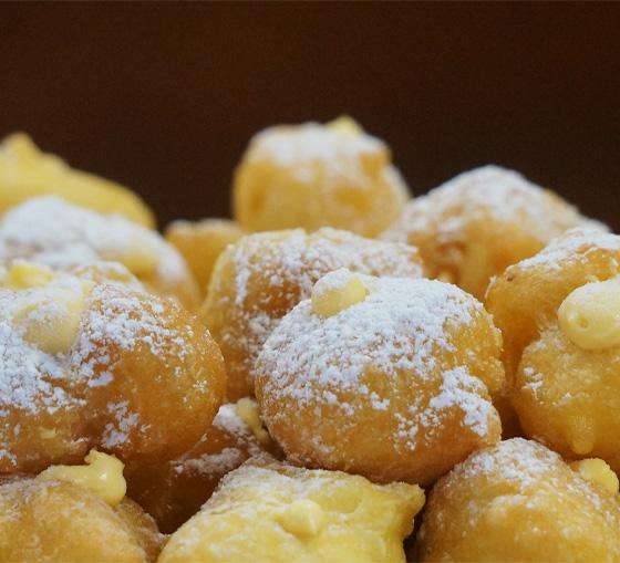 castagnole-ripiene-crema-zabaione-dolci-di-carnevale-pasticceria-artigianale-bar-lazio